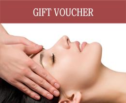 Japanese Facial Therapy - Gift Voucher